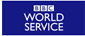 BBC World Serv